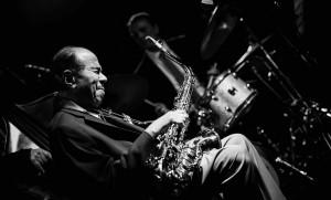Benny Golson, le Messager du Jazz