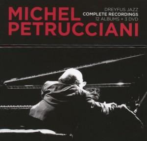 Michel Petrucciani, le piano en Majuscule (épisode1)