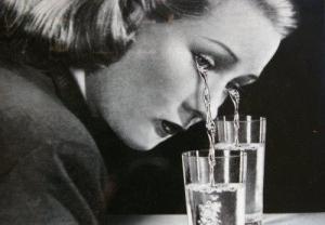 Bon Temp Rouler : CRY