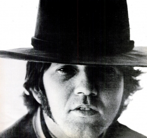 Bon Temps Rouler - Tony Joe White