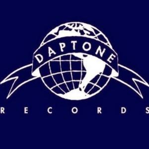 Bon Temps Rouler Spécial Daptone Records