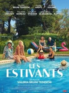 """Pierre Arditi dans """"Les Estivants"""""""