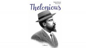 Roland Brival sur les traces de Thelonious