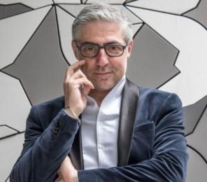 Deli Express - Daniele Di Bonaventura & Giovanni Ceccarelli, pour l'amour de Jobim