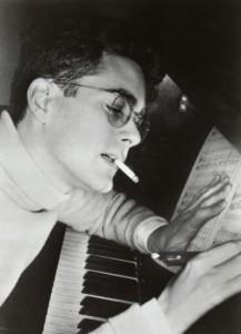 Michel Legrand, l'adieu à un fou de jazz