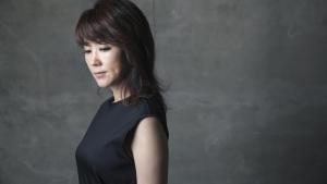 Immersion dans le nouvel album de Youn Sun Nah...