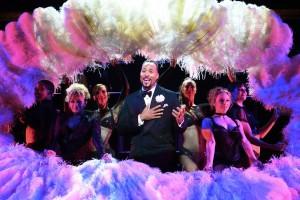 Chicago Story : l'histoire de la comédie musicale mythique de Broadway