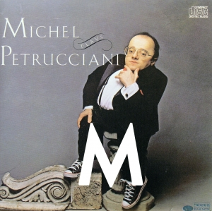 Abécédaire Michel Petrucciani : M