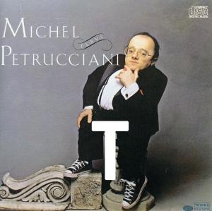 Abécédaire Michel Petrucciani : T