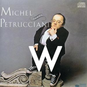 Abécédaire Michel Petrucciani : W