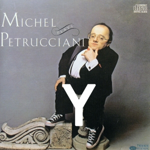Abécédaire Michel Petrucciani : Y