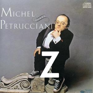 Abécédaire Michel Petrucciani : Z