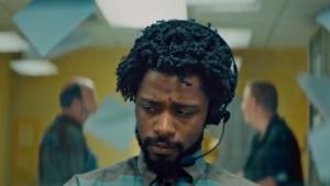 Le cinéma africain-américain en puissance