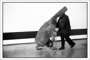 """Les Matins Jazz - Le Querrec """"De J à ZZ"""" au Château Palmer"""