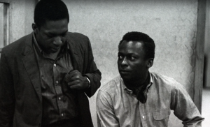 """Miles Davis : Birth Of The Cool"", un documentaire prometteur de Stanley Nelson"