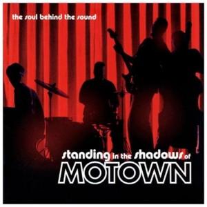 Motown, 60 ans, de la lumière et pas mal d'ombres…