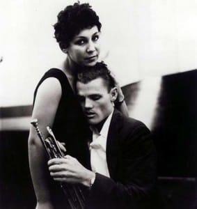 Le photographe William Claxton a sorti les musiciens de jazz des clubs enfumés