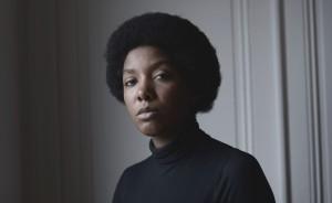 Le Portrait In Jazz d'Amandine Gay