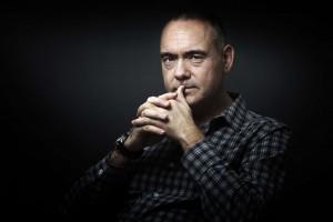 Portrait In Jazz de Christophe Boltanski