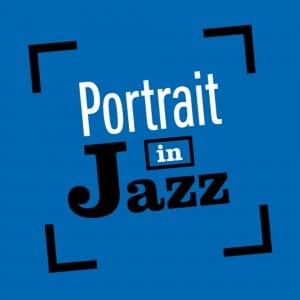 Le Portrait In Jazz de François Berléand